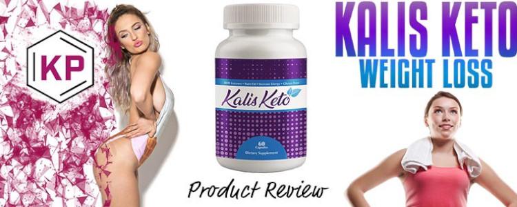 Quel est le prix Kalis Keto? Où les acheter? Puis-je acheter dans une pharmacie ou un Fabricant en ligne?