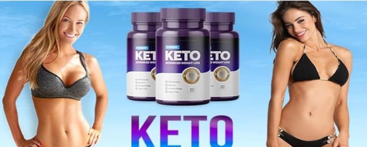 Avis et commentaires sur le sujet Purefit Keto. Évaluation des utilisateurs du produit.