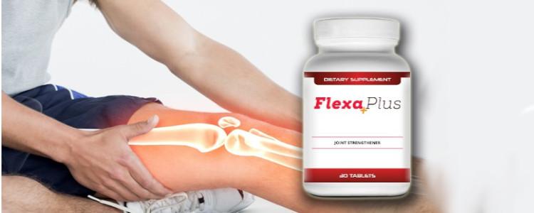 Avis et commentaires sur le sujet Flexa Plus Optima. Évaluation des utilisateurs du produit.