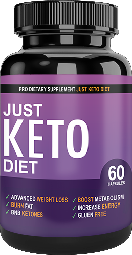 Quésaco Just Keto Diet? Comment cela fonctionne? Comment va fonctionner? Quand fonctionnera-t-il?
