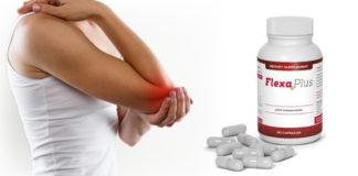 Quel est le prix Flexa Plus Optima? Où les acheter? Puis-je acheter dans une pharmacie ou un Fabricant en ligne?