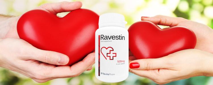 Quel est le prix Ravestin? Où les acheter? Puis-je acheter dans une pharmacie ou un Fabricant en ligne?