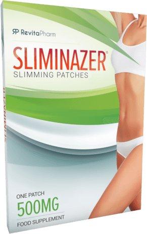 Quésaco Sliminazer? Comment cela fonctionne? Comment va fonctionner? Quand fonctionnera-t-il?