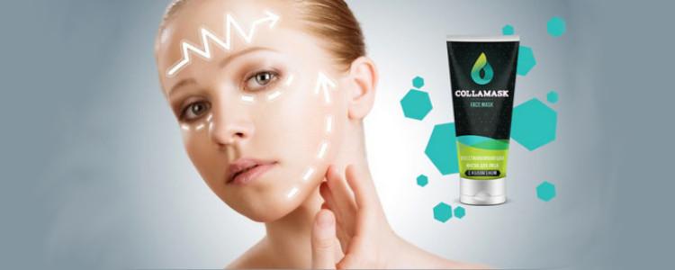 Avis et commentaires sur le sujet Collamask. Évaluation des utilisateurs du produit.