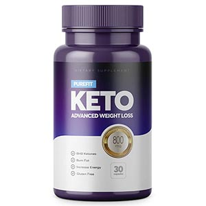 Quésaco Purefit Keto? Comment cela fonctionne? Comment va fonctionner? Quand fonctionnera-t-il?