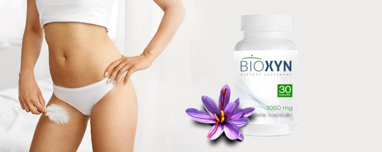 Quel est le prix Bioxyn? Où les acheter? Puis-je acheter dans une pharmacie ou un Fabricant en ligne?