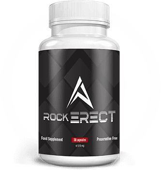 Quésaco Rockerect? Comment cela fonctionne? Comment va fonctionner? Quand fonctionnera-t-il?