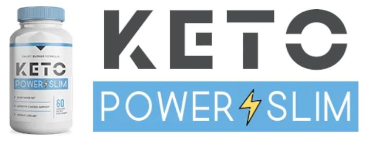 Comment ça fonctionne Keto Power Slim avis? Effets d'utilisation.
