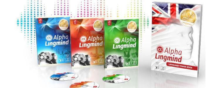 Comment souscrire Alpha Lingmind? Combien ça coûte?