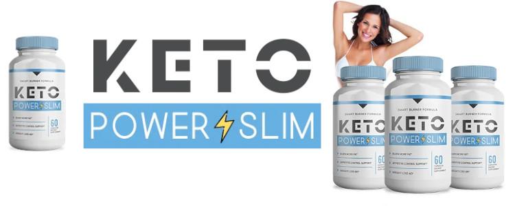 Combien ça coûte Keto Power Slim prix? Comment commander