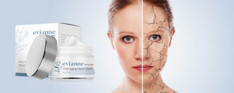 Commentateurs consommateurs du produit Evianne Skincare forum?